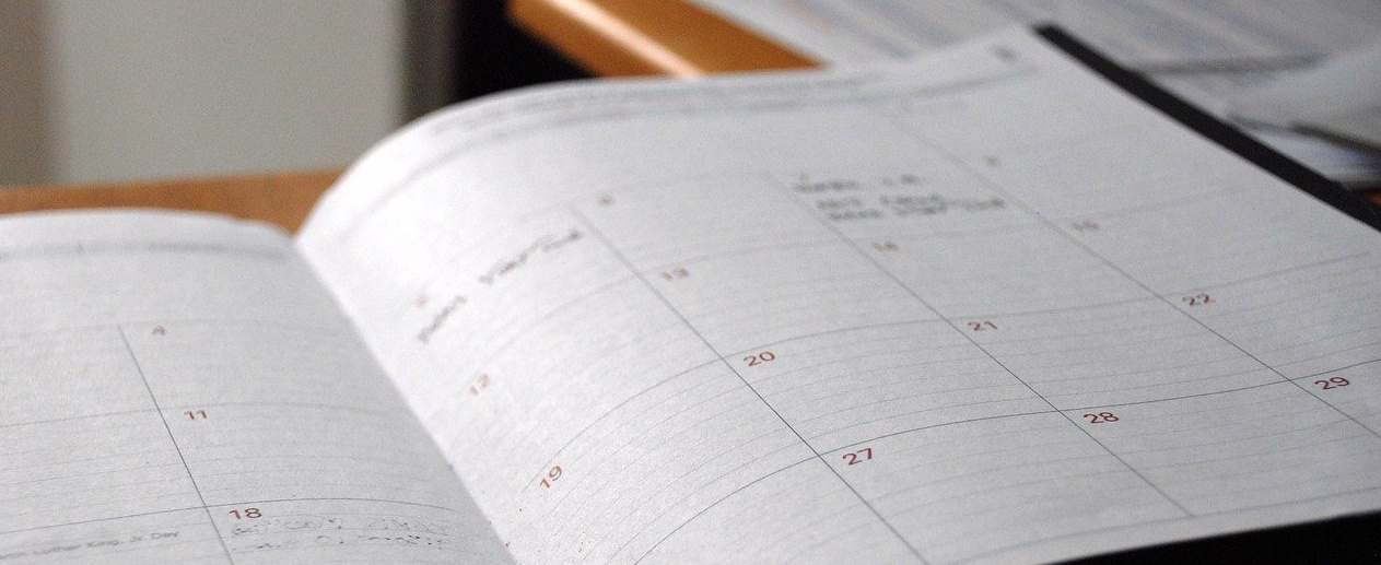 Snhu Academic Calendar.Does Fafsa Go By Semester Or Year