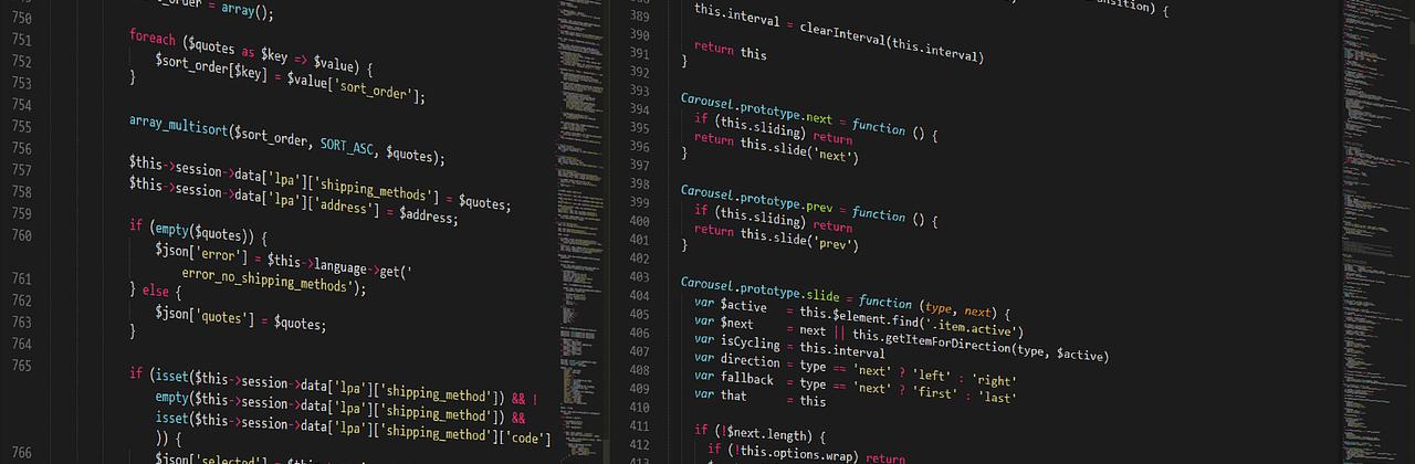 computer programming-679504-edited