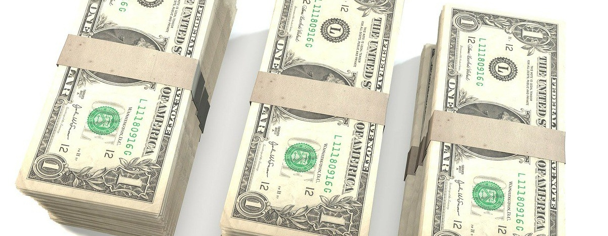 dollars-109417-edited