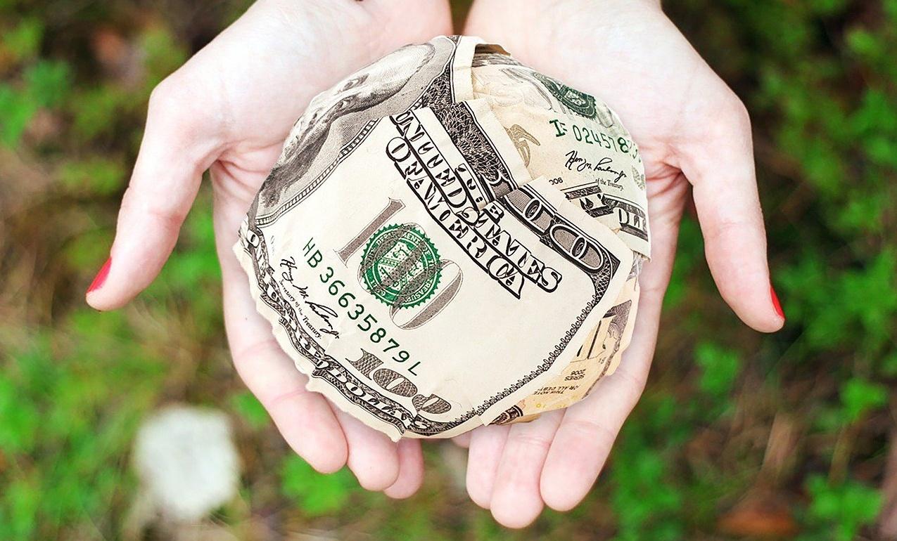 financial aid-474791-edited
