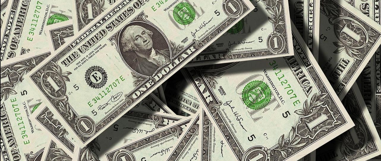 financial aid1