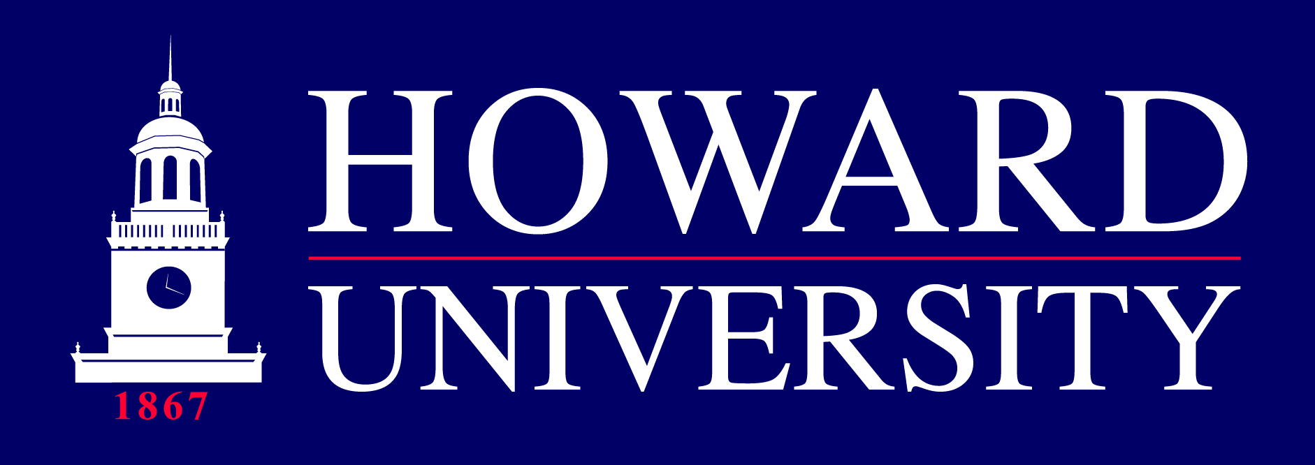howard_university_web_logo