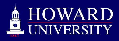 howard_university_web_logo