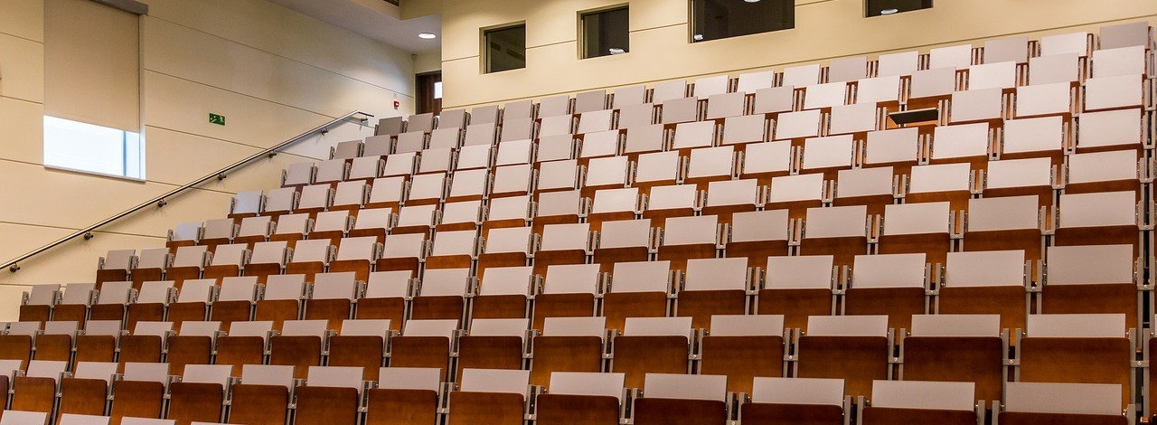 lecture hall-104685-edited