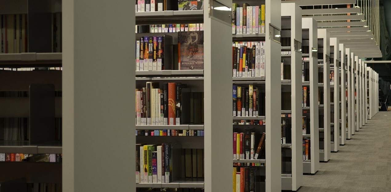library-156204-edited