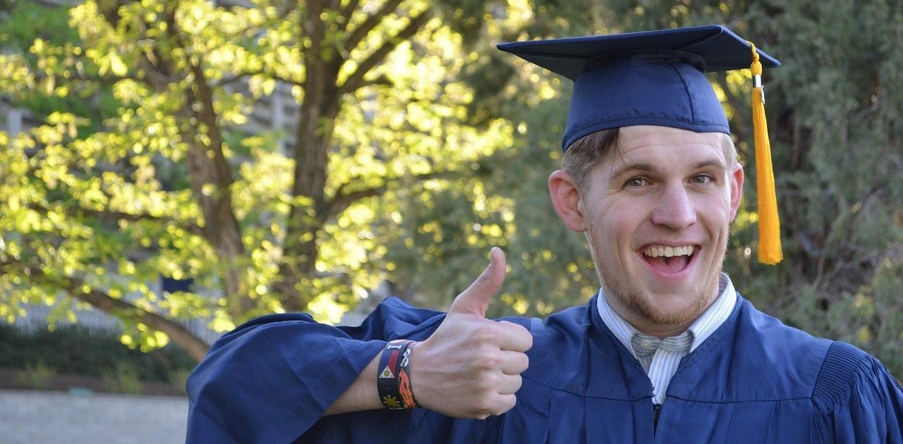 masters degree-556425-edited