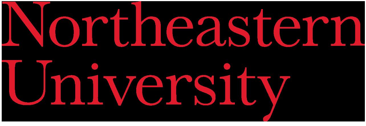 pan-logo-updated