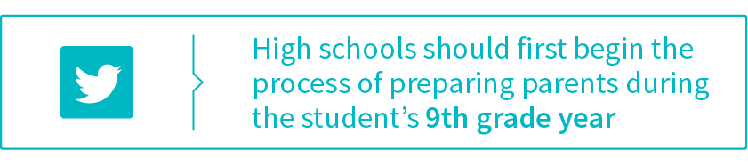 parent-scholarship-study_twitter_high-schools-should-first-begin-during-9th-grade (1).png