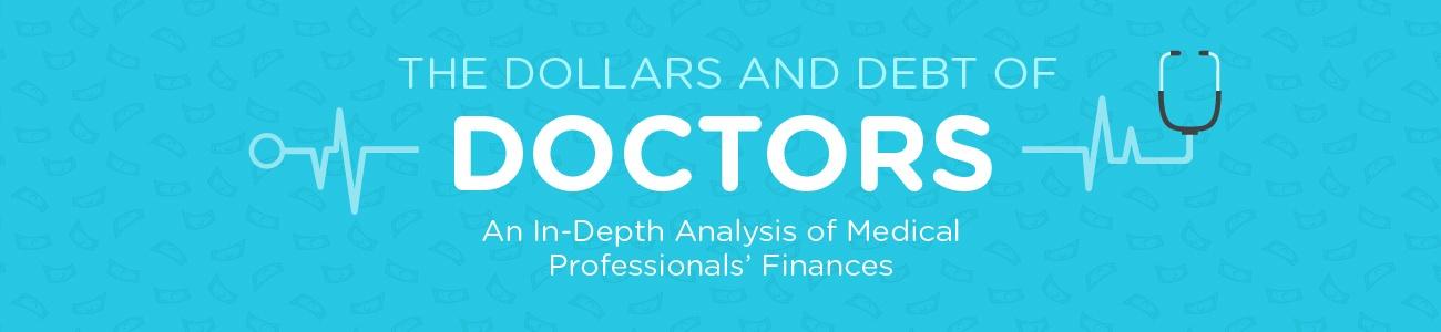 process_debt-vs-income_banner