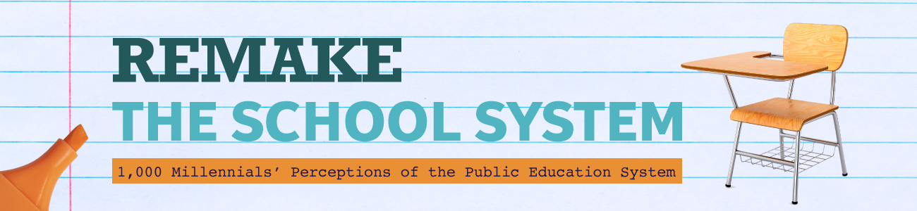 remake-the-school-system-header