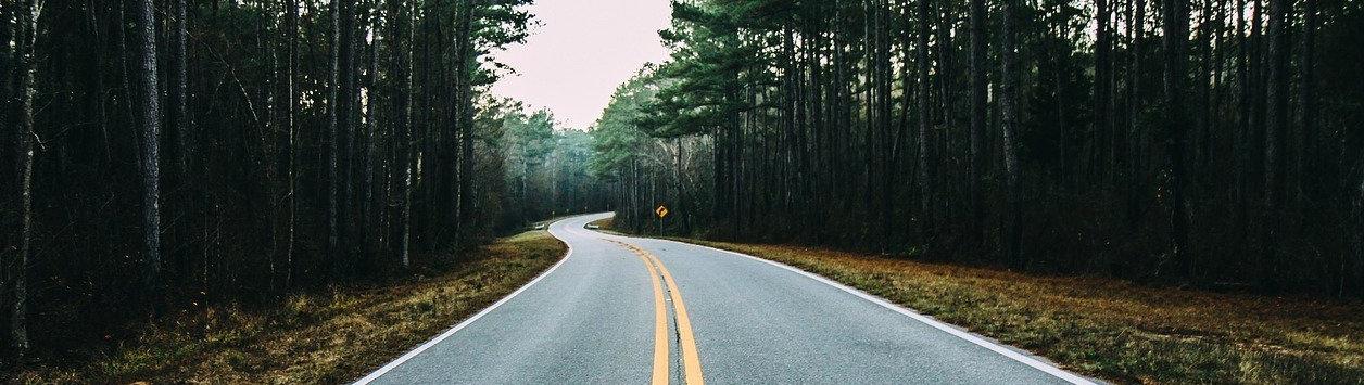 road trip-495468-edited