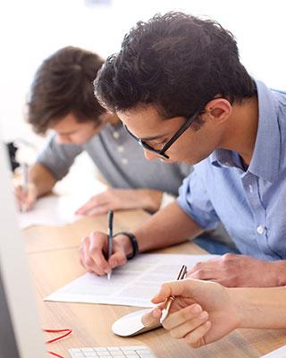NitroCollege-Website-Article-Preview-Scholarships-2-5