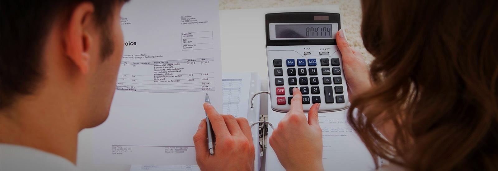 NitroCollege-Website-Title-Blog-Private-Loans-4-500010-edited-4-1