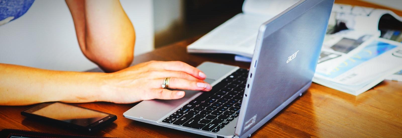 woman wedding ring computer (1)-112639-edited-2
