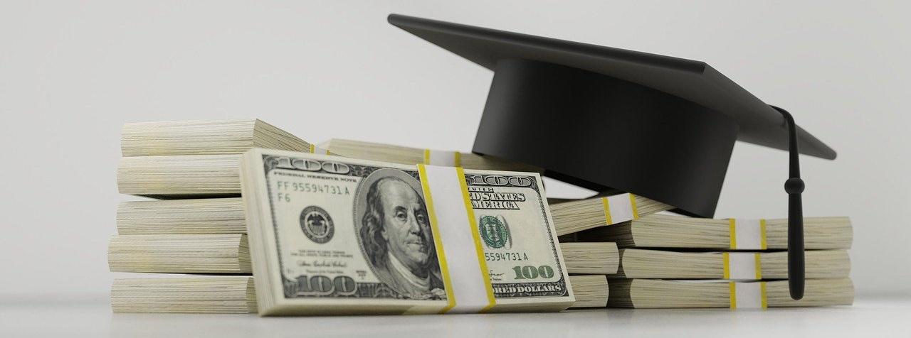 student loan-144101-edited