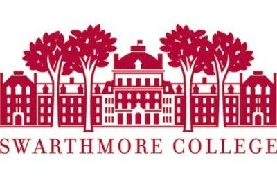 swarthmore logo-880699-edited