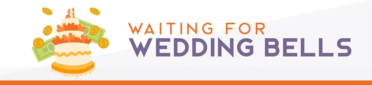 waiting-for-wedding-bells-header