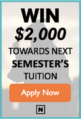 Win Tuition