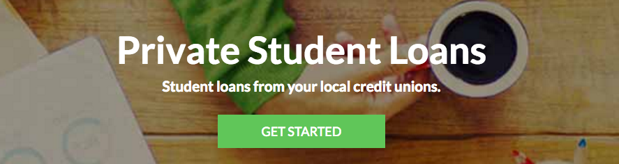 lendkey private student loans