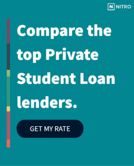 Best Banks for Private Student Loans in 2018. Get Your Rate.
