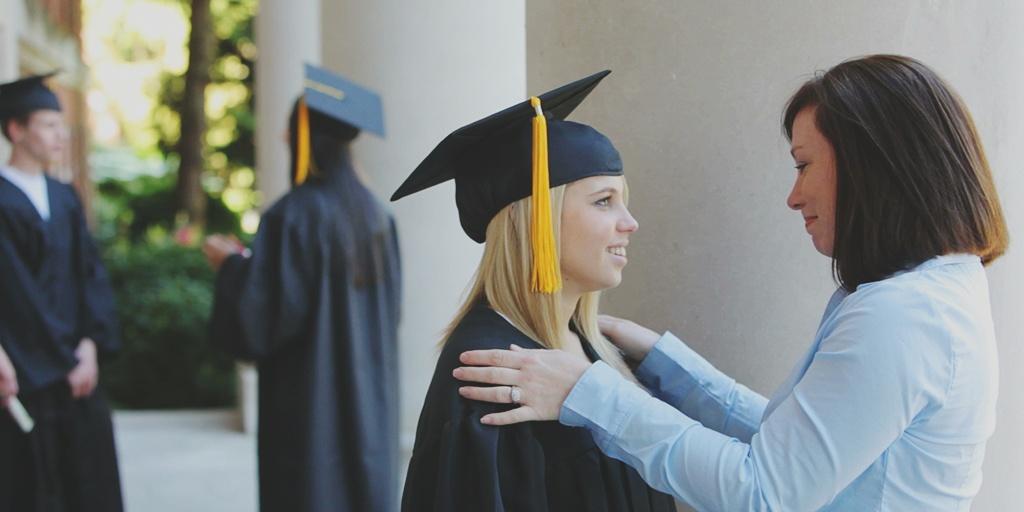 Doctoral scholarships mature women theme