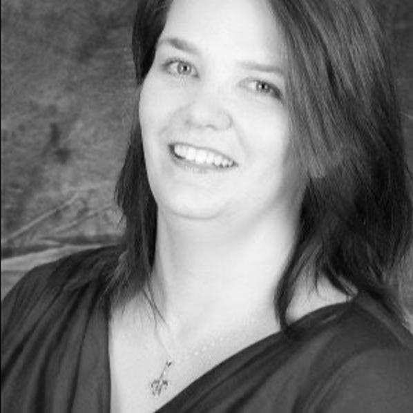 Carol Katarsky Headshot