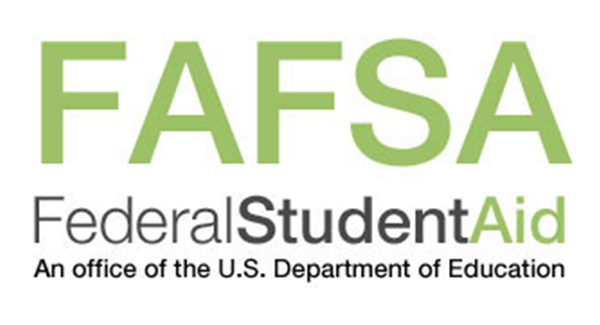 Is The FAFSA Per Semester or Per Year? How Often You Should Apply