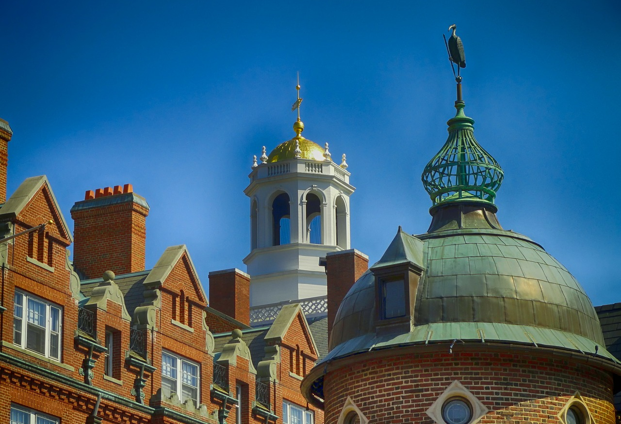 What is the True Cost of a Harvard MBA?