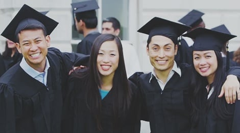 asian-scholarships