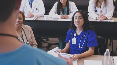 nursing-scholarships