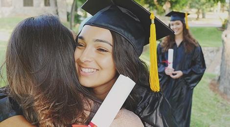 scholarships-for-hispanics