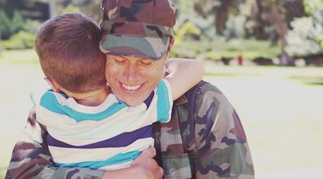 scholarships-for-veterans