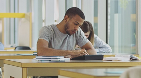scholarships-for-teachers