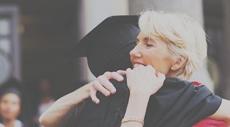parent-nitro-scholarship