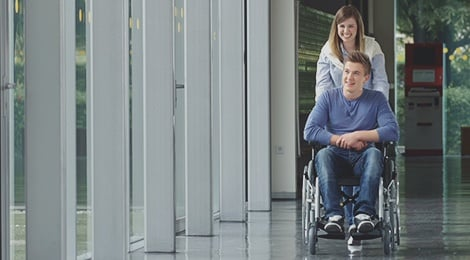 scholarships-for-disabilities