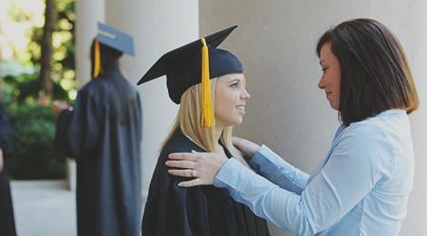 scholarships-for-women